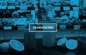 Cubos fabricados por inyección en PP aptos para uso alimentario. Botellas fabricadas en PET de 200cc a 1500cc.
